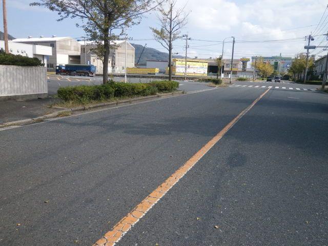 トイレ2か所あります!!